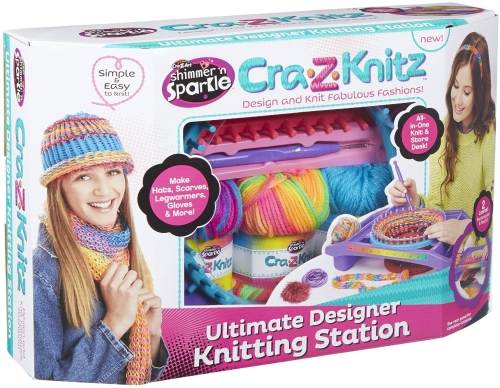 KnittingStation1