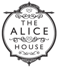 TheAliceHouse