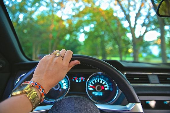 driving5