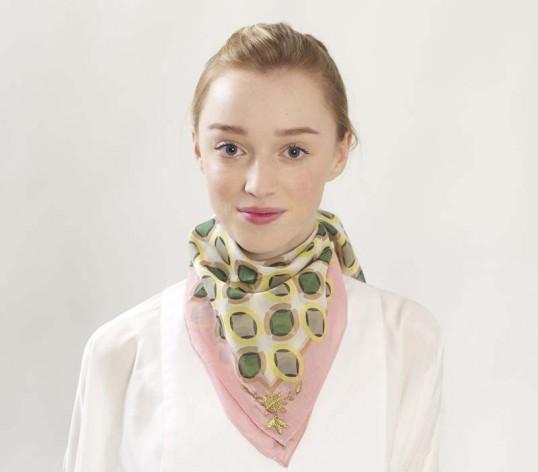 rooipinkscarf