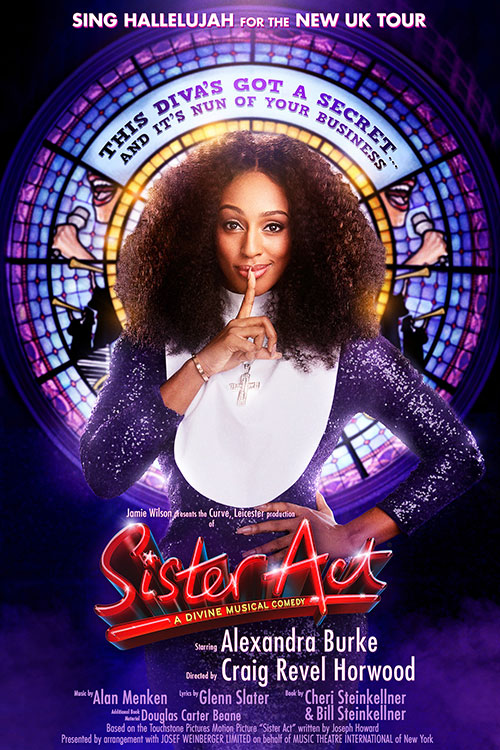 sisteract2016