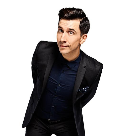 russell-kane