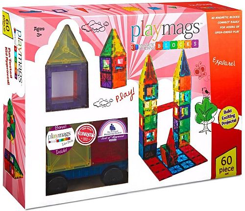 playmags60box