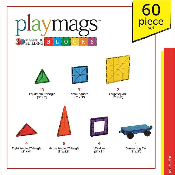 playmags60boxcontents