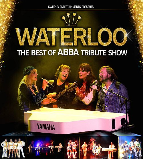 waterlooabba