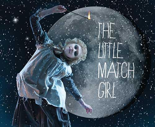 littlematchgirl