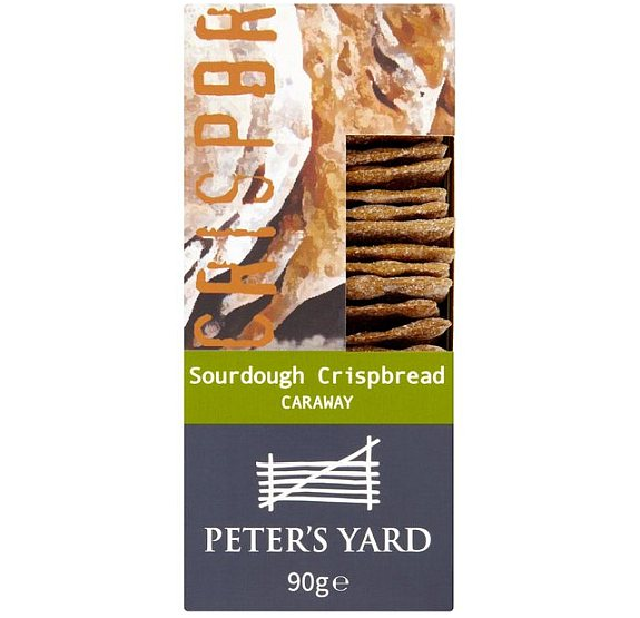 petersyardsourdoughcrispbread