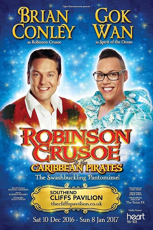 robinsoncrusoe2016cliffs