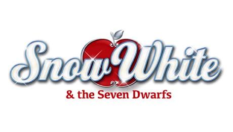 snowwhite2016woking