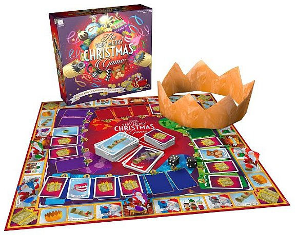 verymerrychristmasgame1