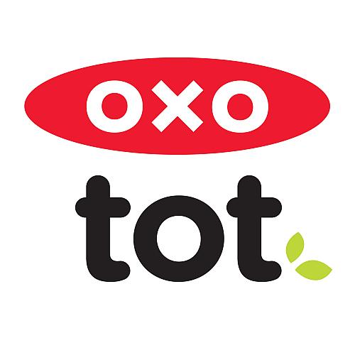 OXOTotLogo
