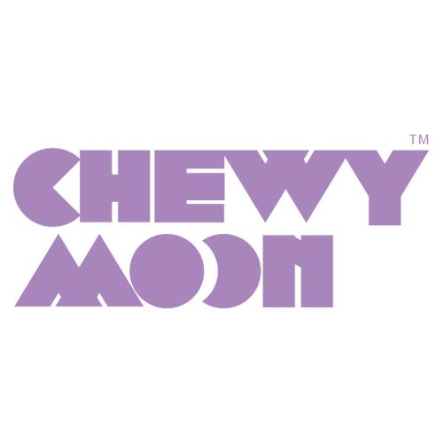 ChewyMoon