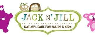 Jack N Jill