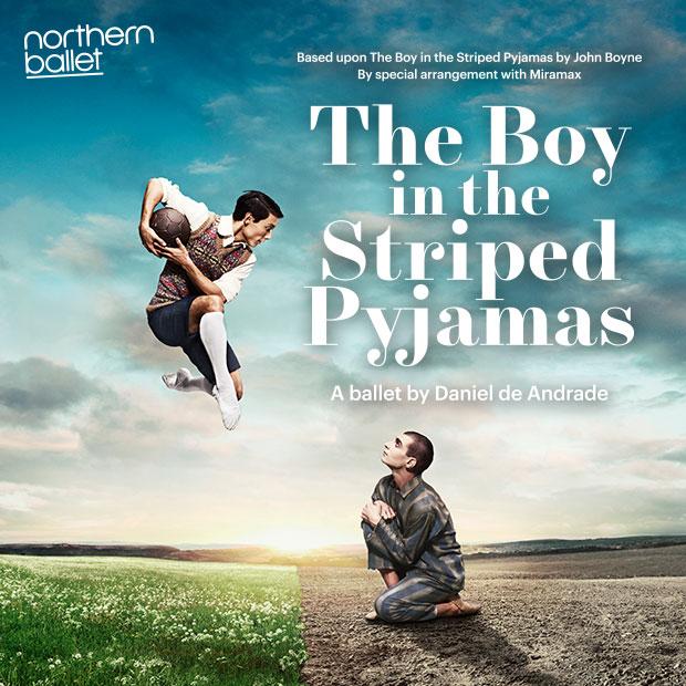 the boy in the striped pyjamas movie summary