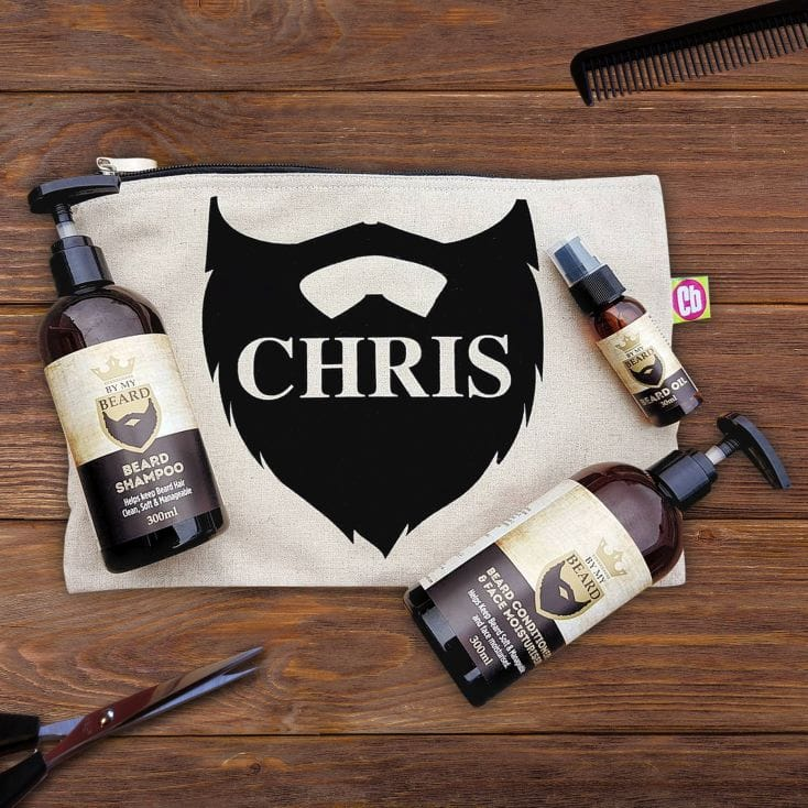 find me a gift personalised beard grooming kit review. Black Bedroom Furniture Sets. Home Design Ideas