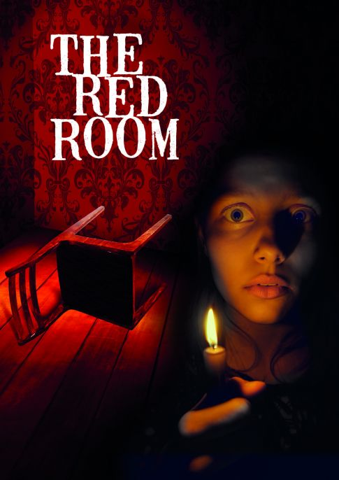 the involvement of the reader in the short story the red room by hg wells 'the red room' is also known as 'the ghost of fear' 'in the modern vein: an unsympathetic love story' is also known as 'a bardlet's romance' in this story i have replaced published on three several occasions with published on three separate occasions.