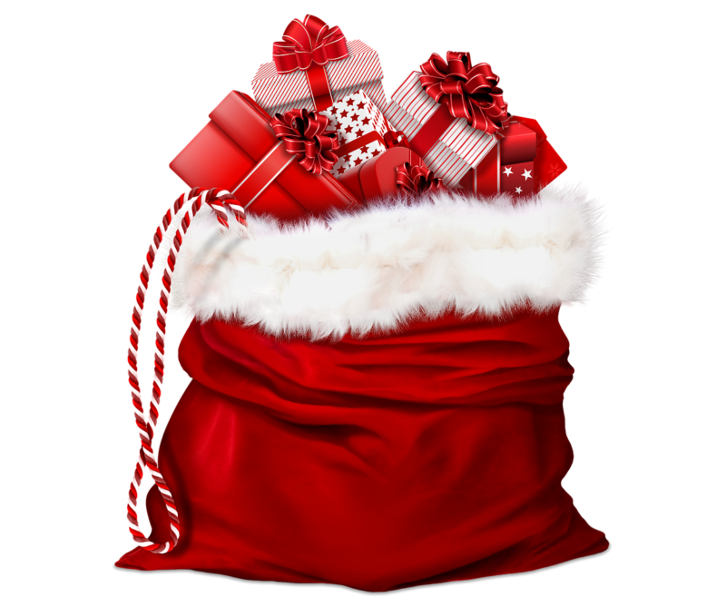 Christmas Gift Ideas for Adults Review | What\'s Good To Do