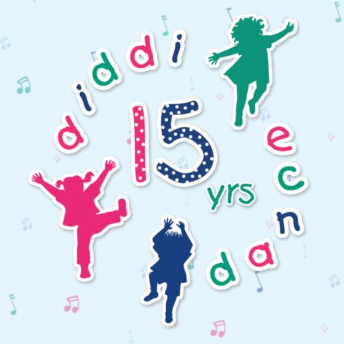 diddi-birthday-notes