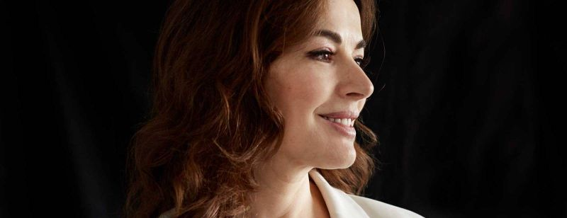 An Audience with Nigella Lawson at The Lowry Manchester Review